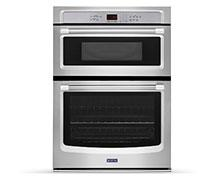 Global Wall Oven Market 2016, Wall Oven Market Growth, Wall Oven
