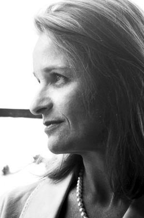 Stella Michaelis, Ketterer Kunst U.S. representative