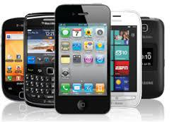 New Report On Global Mobile Phone Market 2016 Price and Growth