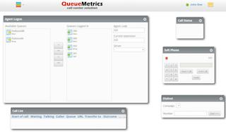 Loway announces QueueMetrics Suite for Asterisk Training
