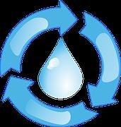 Global Water Recycle and Reuse Market Expands due to Rising Focus