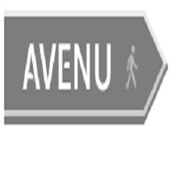 Avenue Education offers consultancy for ESL course in Canada