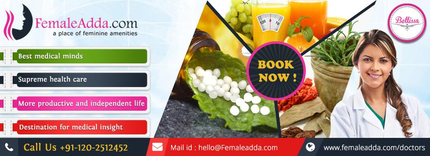 FemaleAdaa Announces New Website Launch in New Delhi, Greater