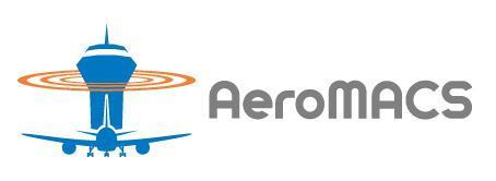 Telrad Networks Equipment Receives Wave 1 AeroMACS