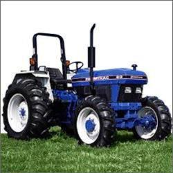 Global and China Farm tractor Market 2016: Comprehensive