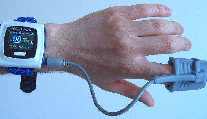 Wearable Medical Devices Industry 2010-2021: Industry