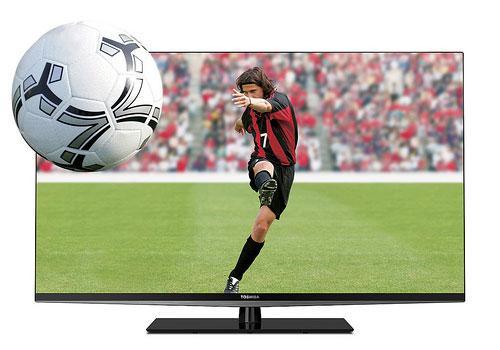 3D LED TV Market 2016-2021: Industry Opportunities