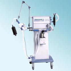 Global and China Versatile Ventilator Market 2016: