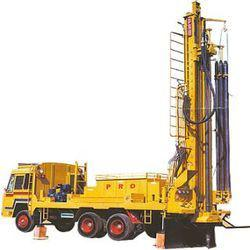 Global and China Drilling Rig Market 2016: Comprehensive