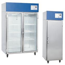 Global and China Laboratory Refrigerators Market 2016: