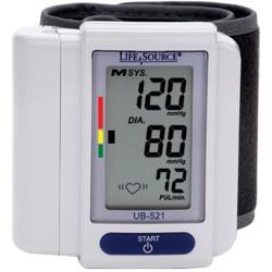 Global and China Electronic Blood Pressure Monitor Market 2016: