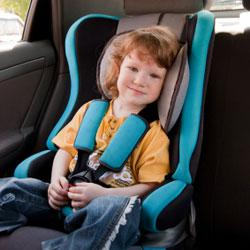 Global and China Child Safety Seat Market 2016: Comprehensive