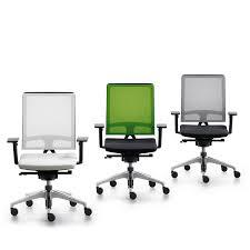 Office Chairs Market 2016: Market tends, Overview Application