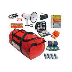 Global and China Imergency Rescuer Market 2016: Supply, Growth,