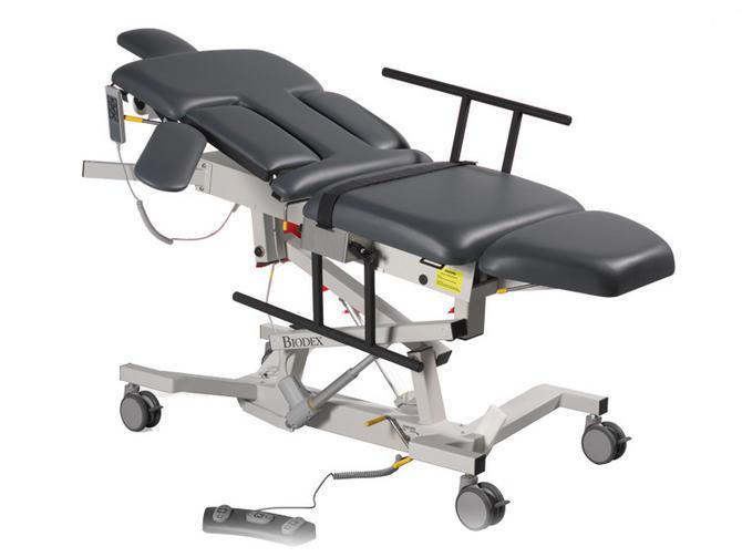 Ultrasound Examination Tables Market 2016: Market tends,