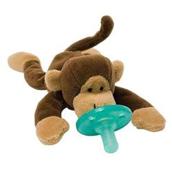 Global and China Infant Pacifiers Market 2016: Supply, Growth,