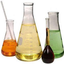 Global and China Alosetron HCl Market 2016: Supply, Growth,