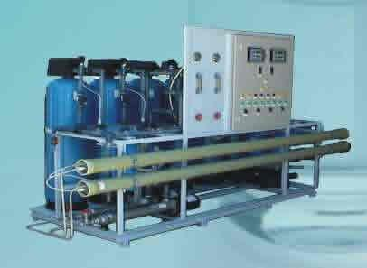Hemodialysis Water Treatment Plants Market 2016: Market tends,