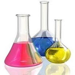 Global and China Pyridine 2-Aldoxime Market 2016: Supply,