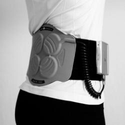 Global and China Lumbar support belt Market 2016: Supply,
