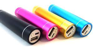 Power Banks Industry 2015: Market tends, Overview Application
