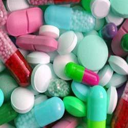 Global and China Pipecuronium Bromide Market 2016: Supply,