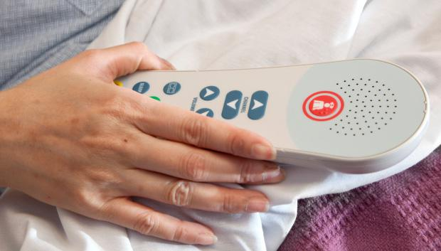 Nurse Call System Market 2016 : Market tends, Overview