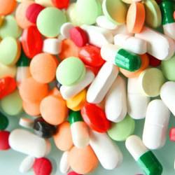 Global and China Inositoli Nicotinas Market 2016: Supply,