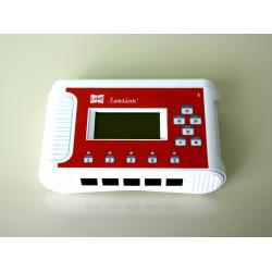 Global and China Laboratory data logger Market 2016: Industry