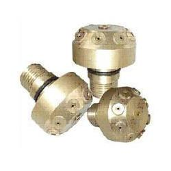 Global and China Water Mist Sprinkler Market 2016: Industry
