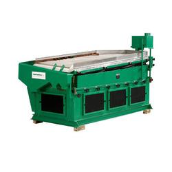 Global and China Gravity Separator Market 2016: Industry Size,