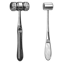 Global and China Dental mallet Market 2016: Industry Size,