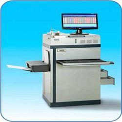 Global and China Emission spectrometer Market 2016: Industry