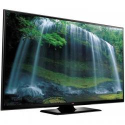 Global and China 3D Television Market 2016: Industry Size,