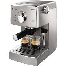Global and China Espresso Maker Market 2016: 2021: Industry