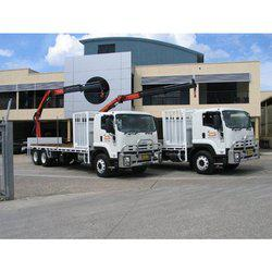Global and China Haulage Shearer Market 2016: Industry Size,