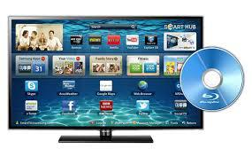 Global and China Blue-ray TV Market 2016: 2021: Industry