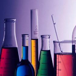 Global and China Isopropylmethylphenol Market 2016: Industry