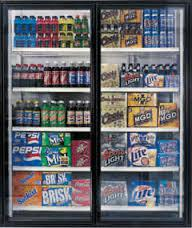 Global and China Beverage cooler Market 2016 - 2021: Industry