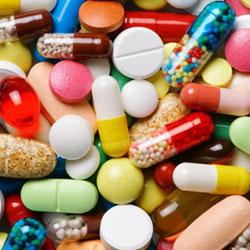 Global and China Escitalopram Market 2016: Industry Size,