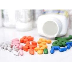 Global and China Tandospirone Citrate Market 2016: Industry