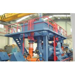 Global and China Pre-combination Production Line Market 2016: