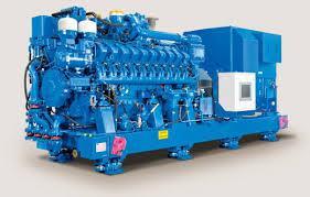 Global Diesel Power Plant Market 2016: Industry Supply, Demand,