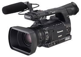 Global HD camera Market 2016: Industry Supply, Demand, Growth
