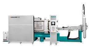 Global Die Casting Machines Market 2016: Industry Supply,