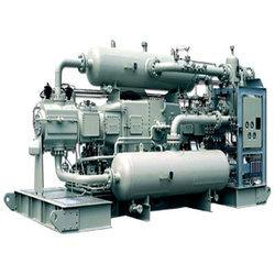 Global and China Process Gas Compressor Market 2016: Supply,