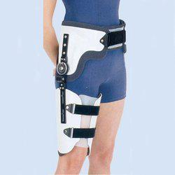 Global and China Hip splint Market 2016: Supply, Growth, Size,