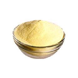 Global and China Soya Lecithin Powder Market 2016: Supply,