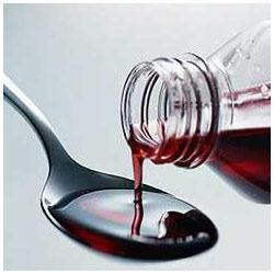 Global and China Soldium Valproate Market 2016: Supply, Growth,