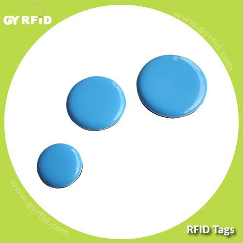 Expoxy ultra high frequency passive rfid tags (gyrfidstore)